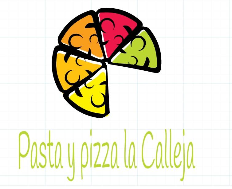 Pasta y Pizza la Calleja