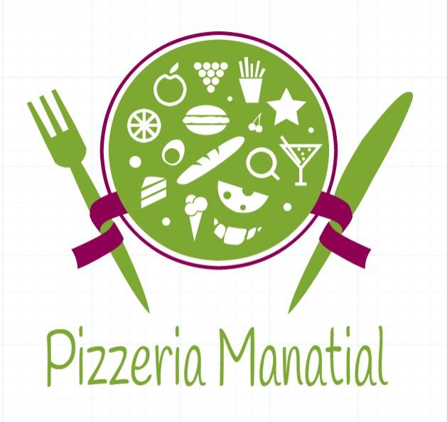 Pizzeria Manantial