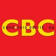 CBC California Burrito Co Av 26