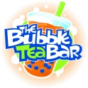 The Bubble Tea Bar