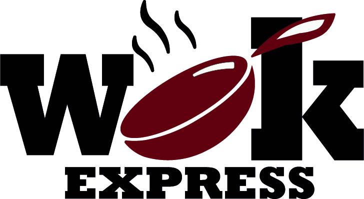 Wók Express Bogotá