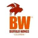 Buffalo Wings Capital Tower