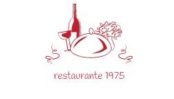 Restaurante 1975