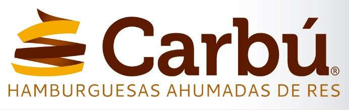 Carbú Hamburguesas 1 - Carrera 78
