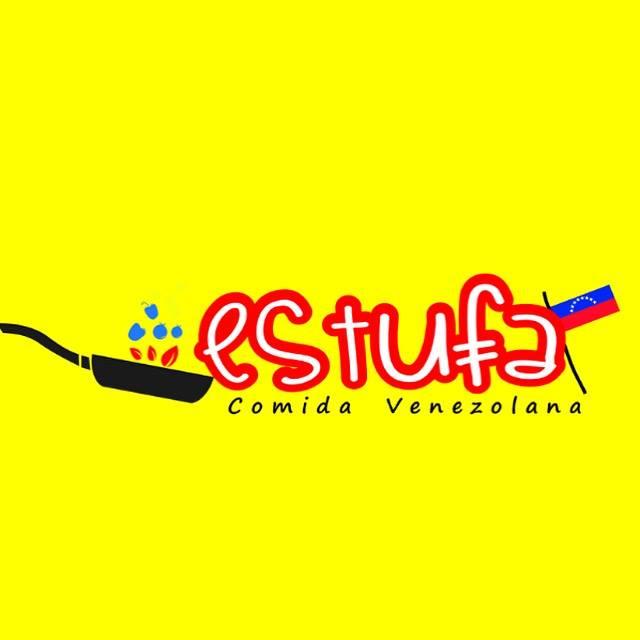Estufa Comida Venezolana  Cll 153