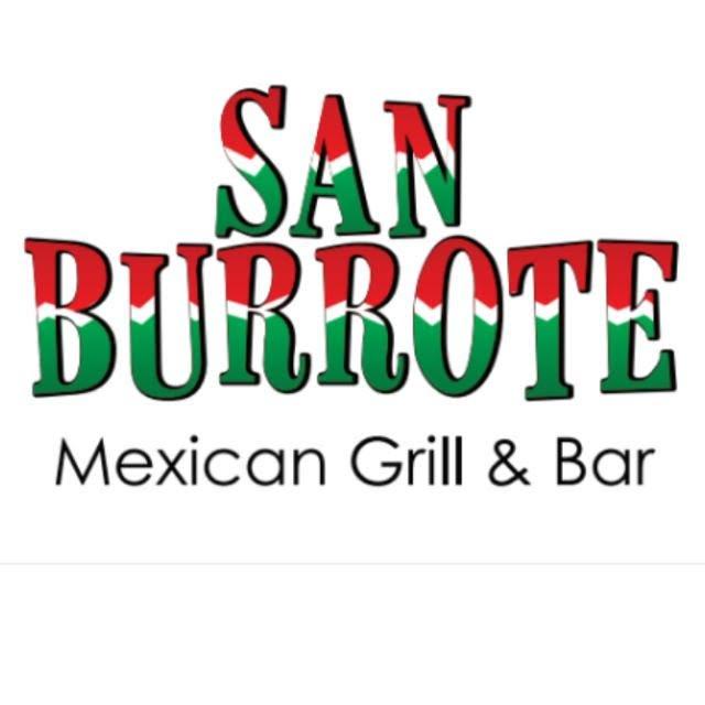 San Burrote