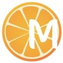 Mandarina Vital