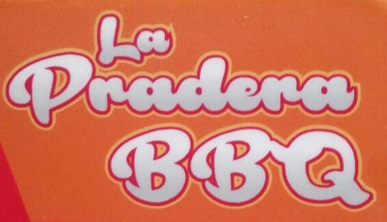 La Pradera BBQ