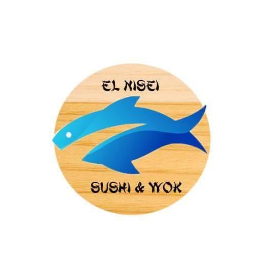 El Nisei Sushi Wok