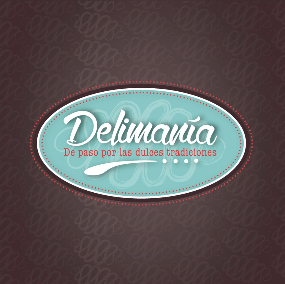 Delimania Colombia Pance