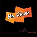 Mr Chuzz