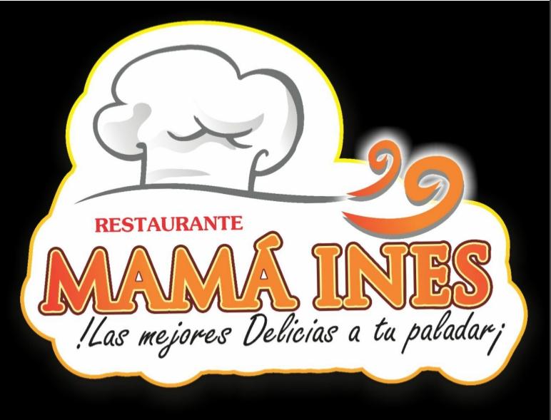 Restaurante Mamá Ines