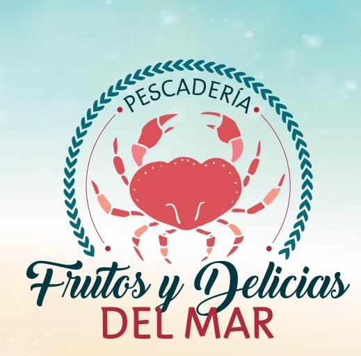 Pescaderia Frutos y Delicias del Mar