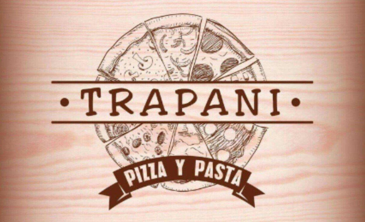 Trapani Pizza Envigado