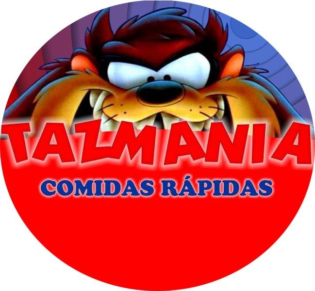 Tazmania Dos Quebradas