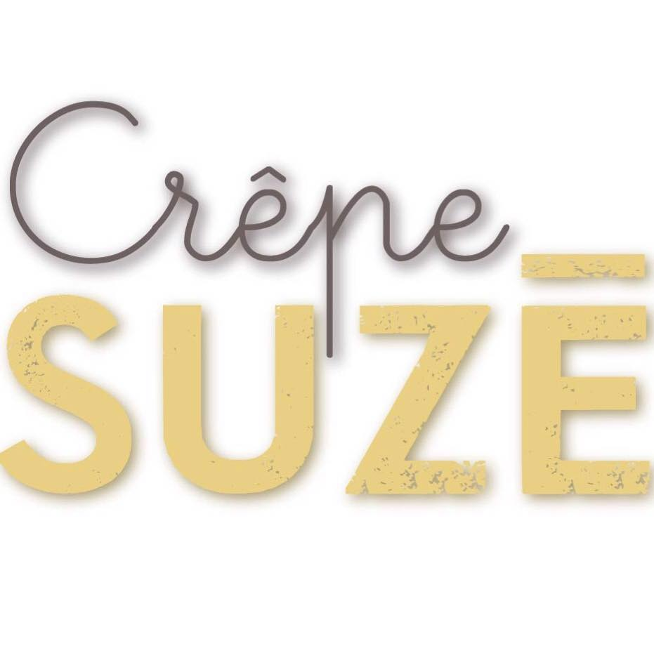 Crepe Suze