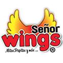 Señor Wings