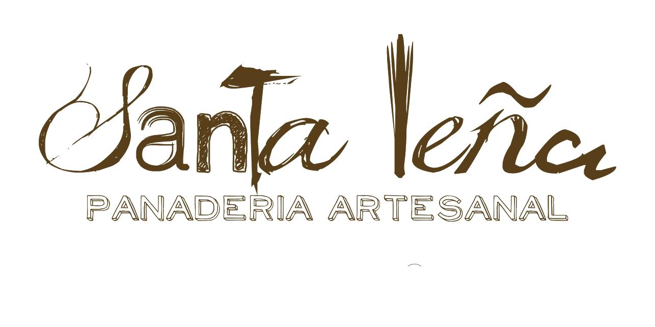 Santa Leña Oviedo