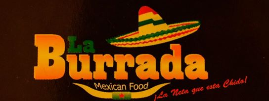 La Burrada