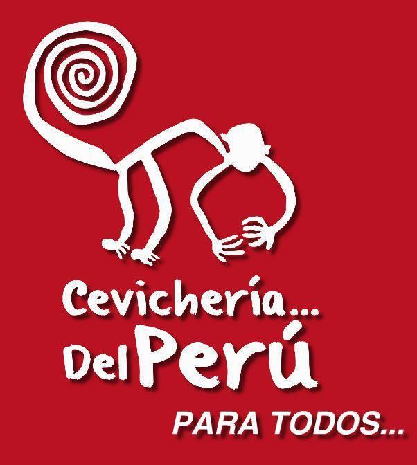 Cevicheria del Peru - Cali