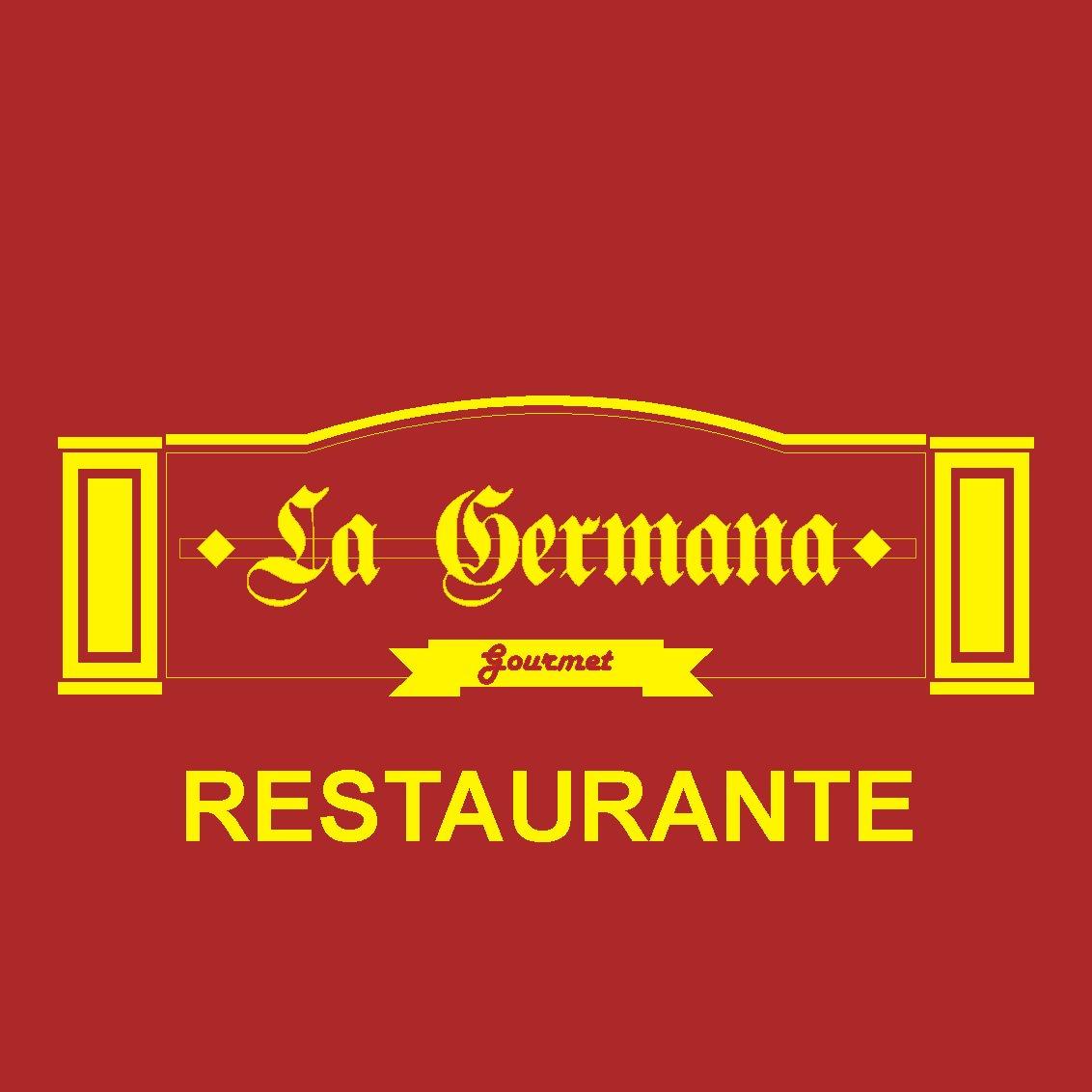La Germana