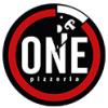 One Pizzería