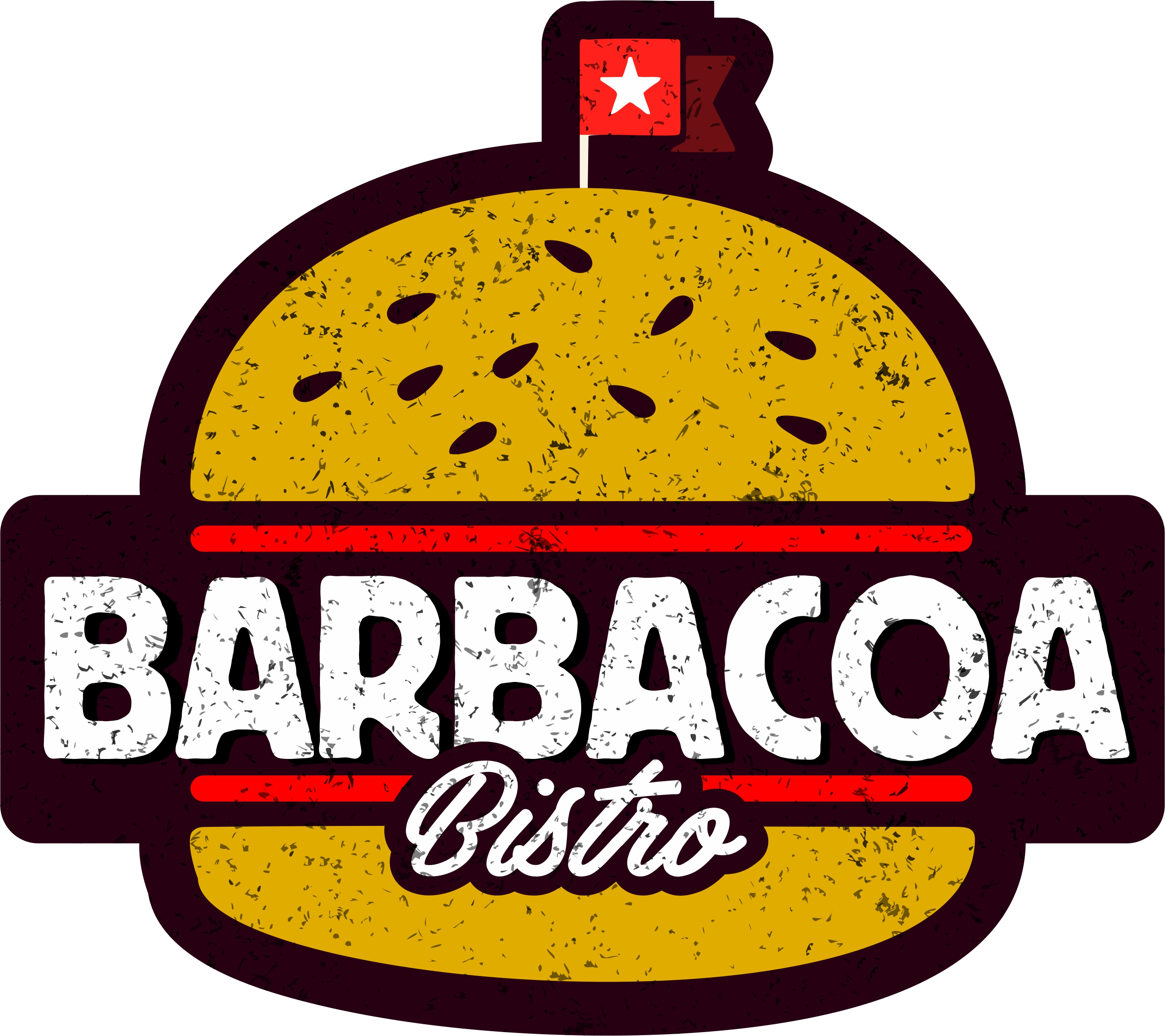 Barbacoa Bistro