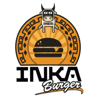 Inka Burger Bunker Food Park