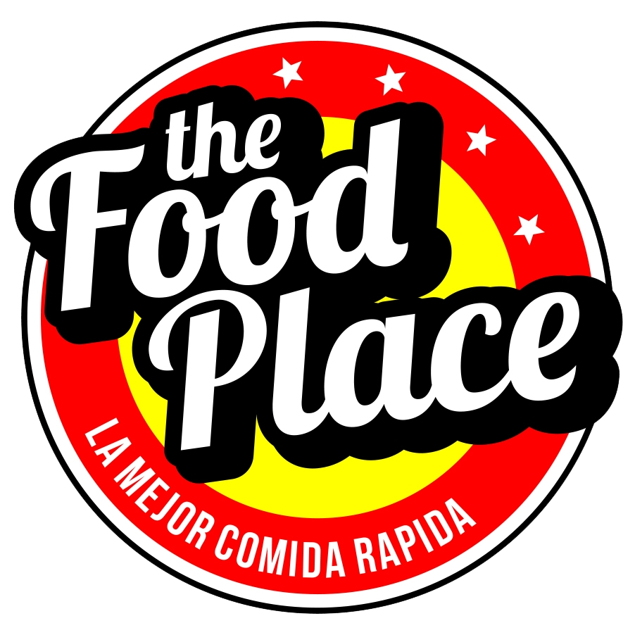 The Food Place