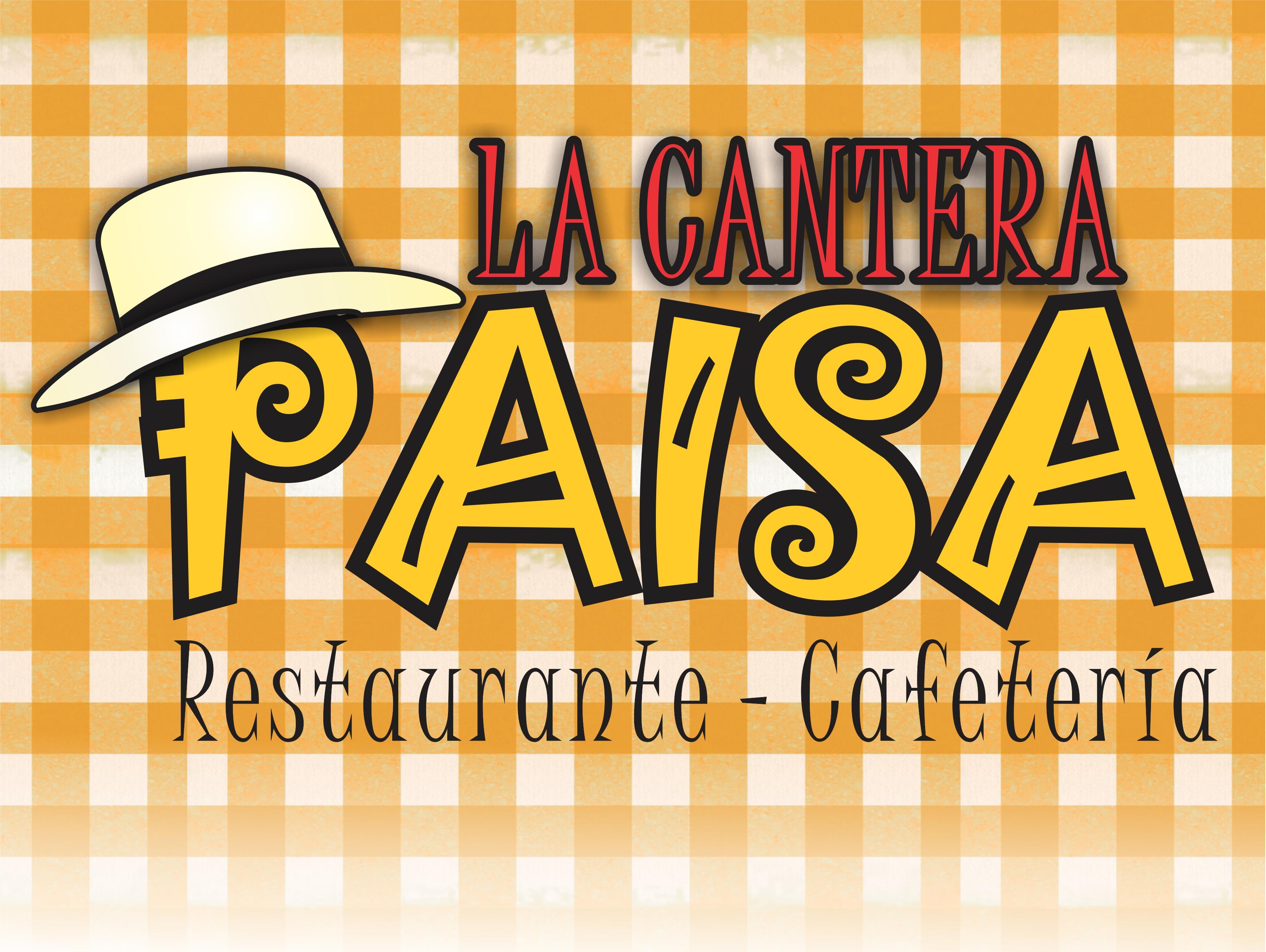 La Cantera Paisa Las Palmas