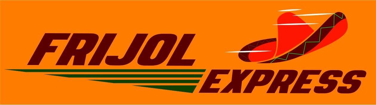 Fríjol Express