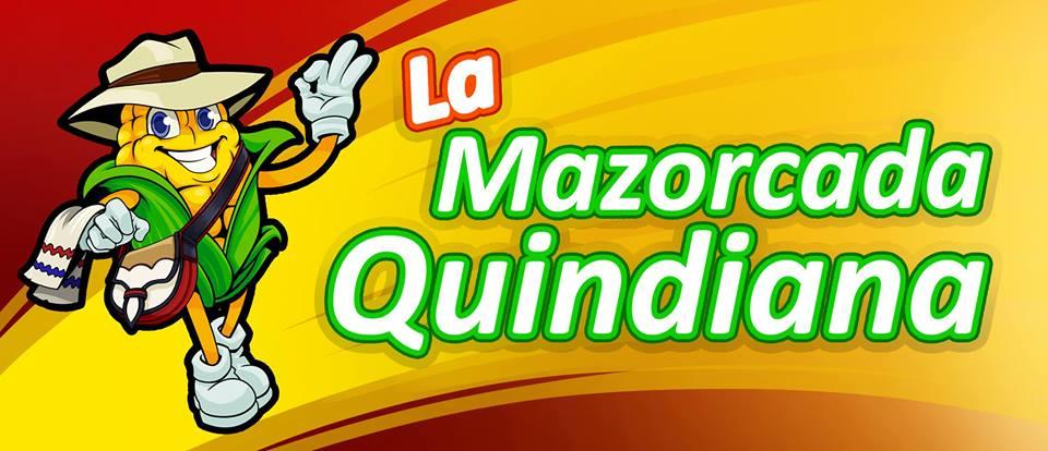 La Mazorcada Quindiana