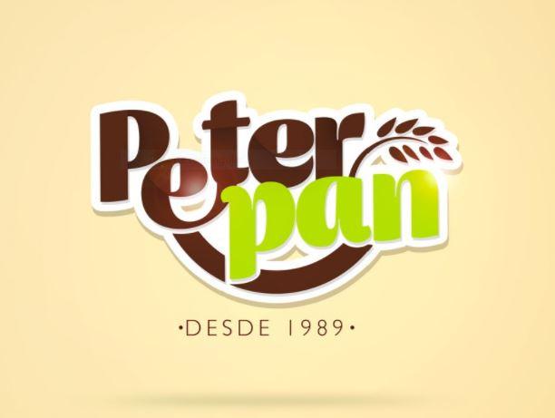 Peter Pan La 14