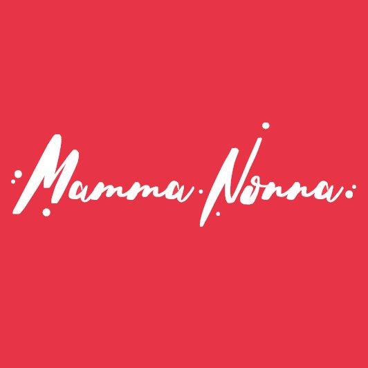Mamma Nonna