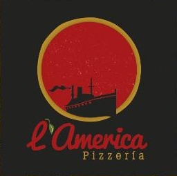 L' América Pizzería
