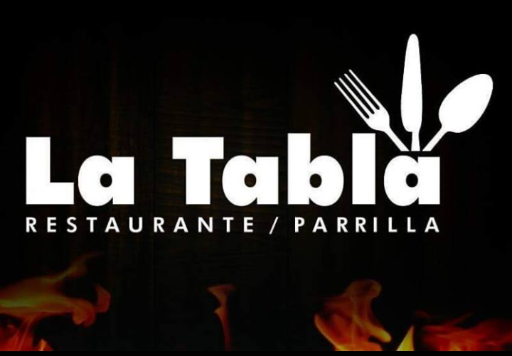 La Tabla Restaurante y Parrilla