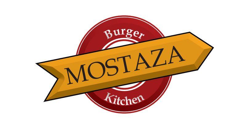 Mostaza Burger & Kitchen