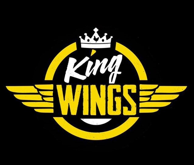 King Wings