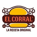 Hamburguesas El Corral Laureles