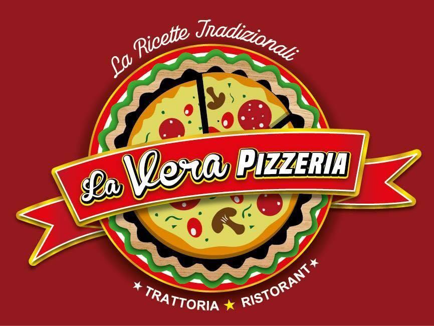 La Vera Pizzería