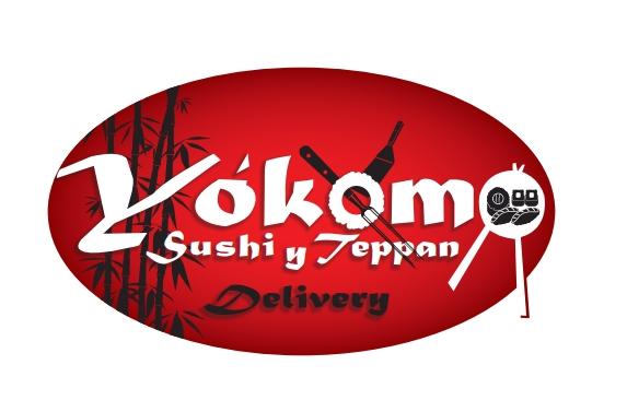 Yókomo Sushi y Teppan Bogotá