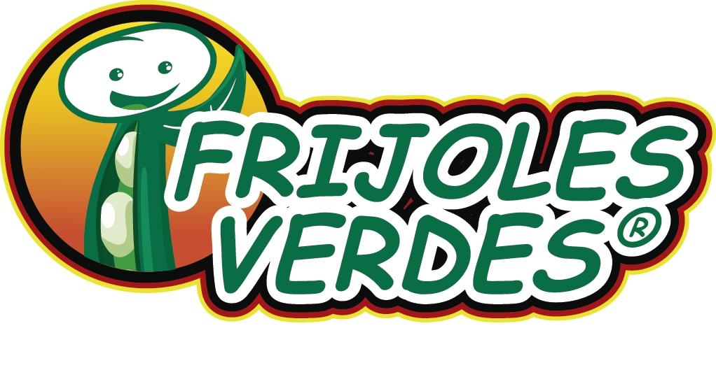 Frijoles Verdes Guadalupe