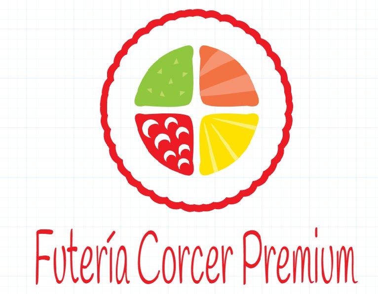 Frutería Corcer Premium