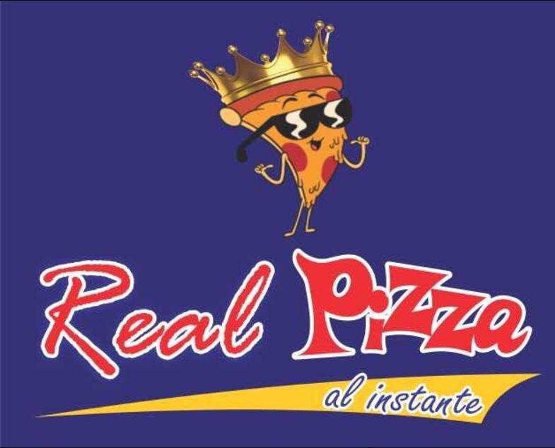 Real Pizza Bogotá