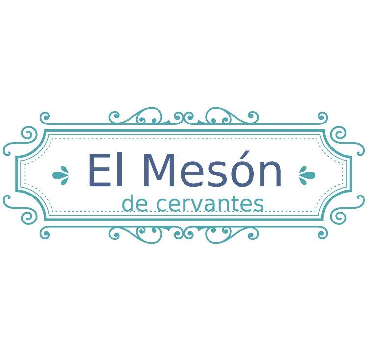 El Meson de Cervantes