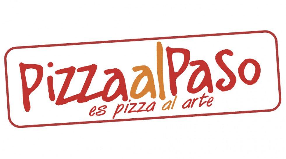 Pizza al Paso Oeste