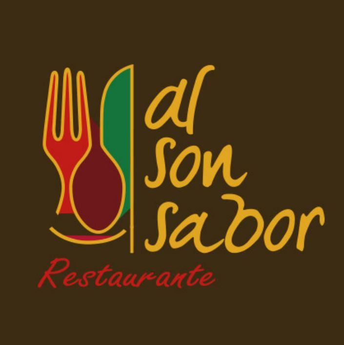 Al Son Sabor
