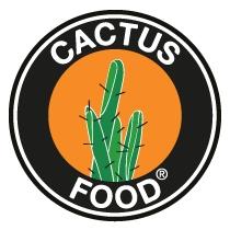 Cactus Food