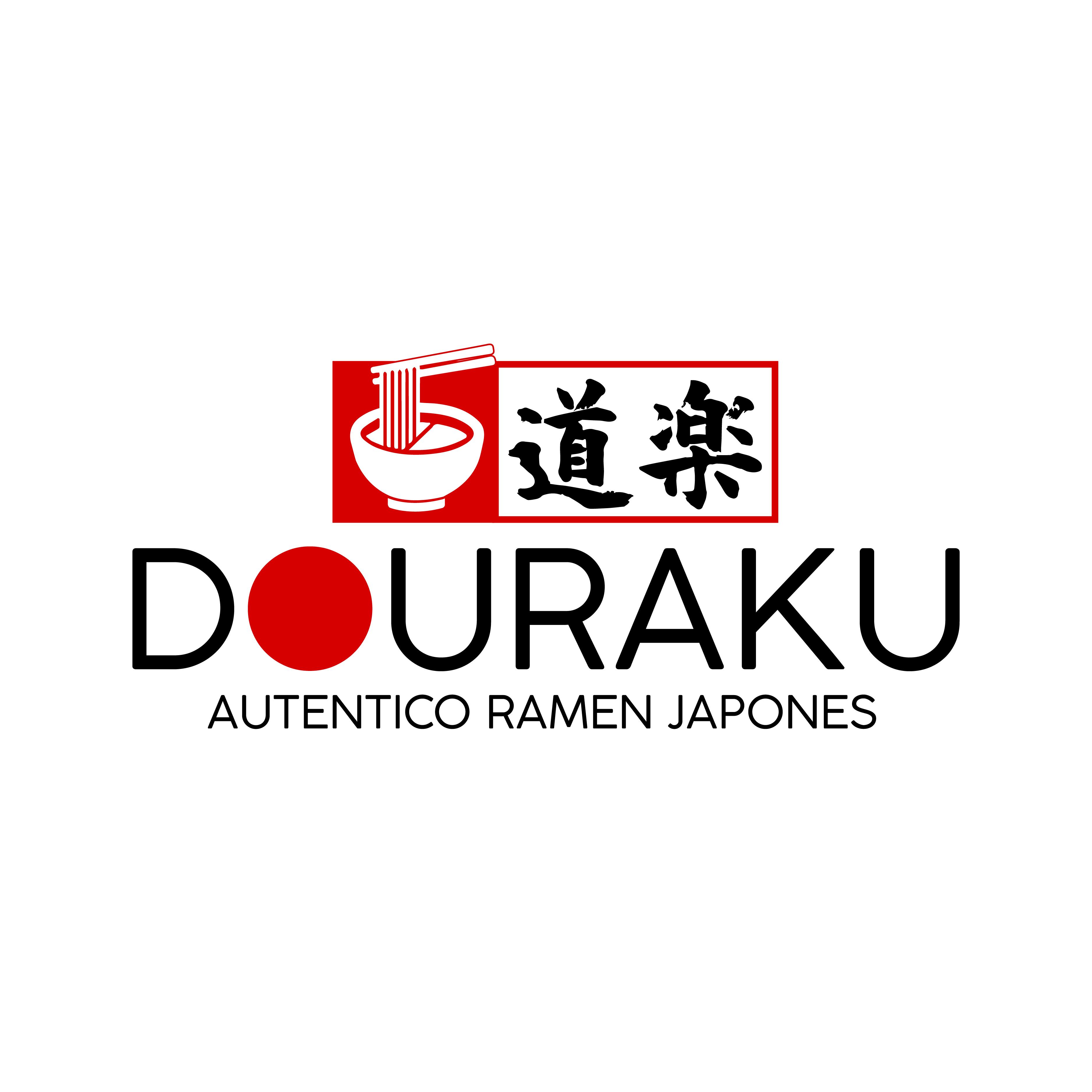 Douraku
