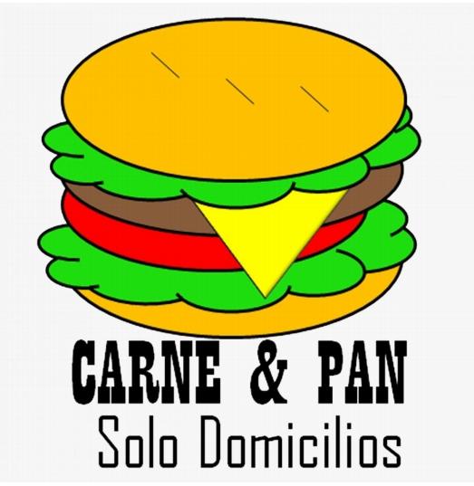 Carne y Pan